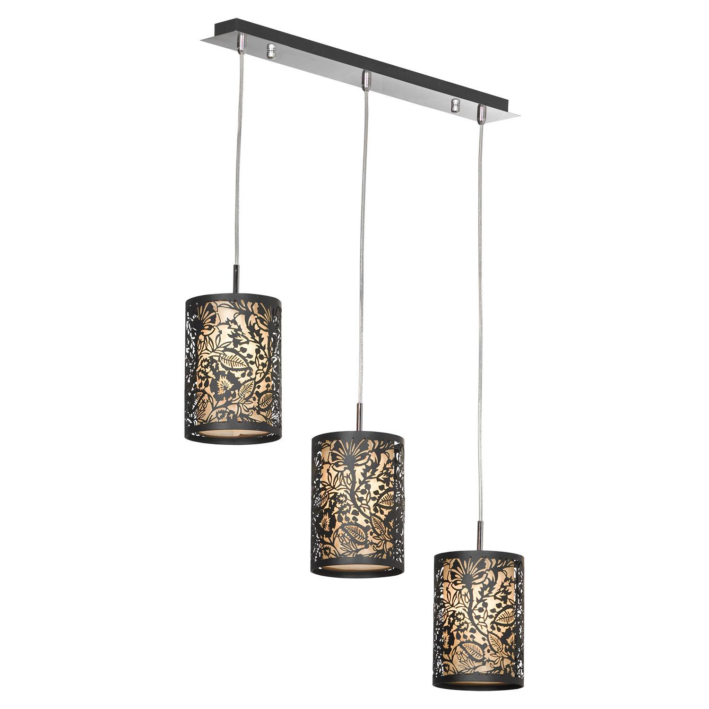Подвесной светильник Lussole Loft Vetere LSF-2376-03