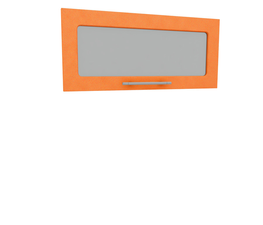 Фасад Анна ФВ-280 к корпусу АП-280Кухня<br><br><br>Длина мм: 796<br>Высота мм: 355<br>Глубина мм: 21