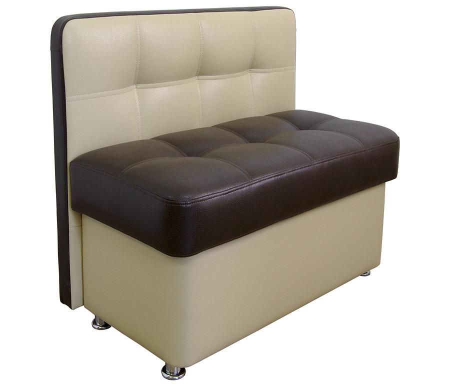 Диван Токио прямойМягкая мебель<br><br><br>Длина мм: 120<br>Высота мм: 82<br>Глубина мм: 58