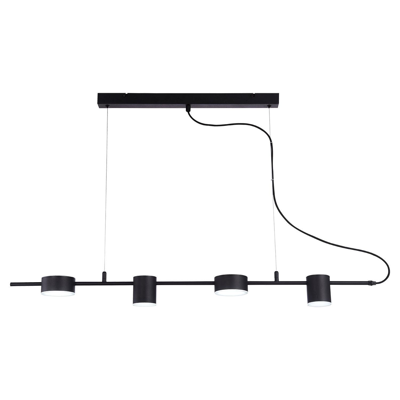 Подвесной светильник Lussole Loft Pickwick LSP-8152 подвесной светильник lussole loft bethel lsp 8019