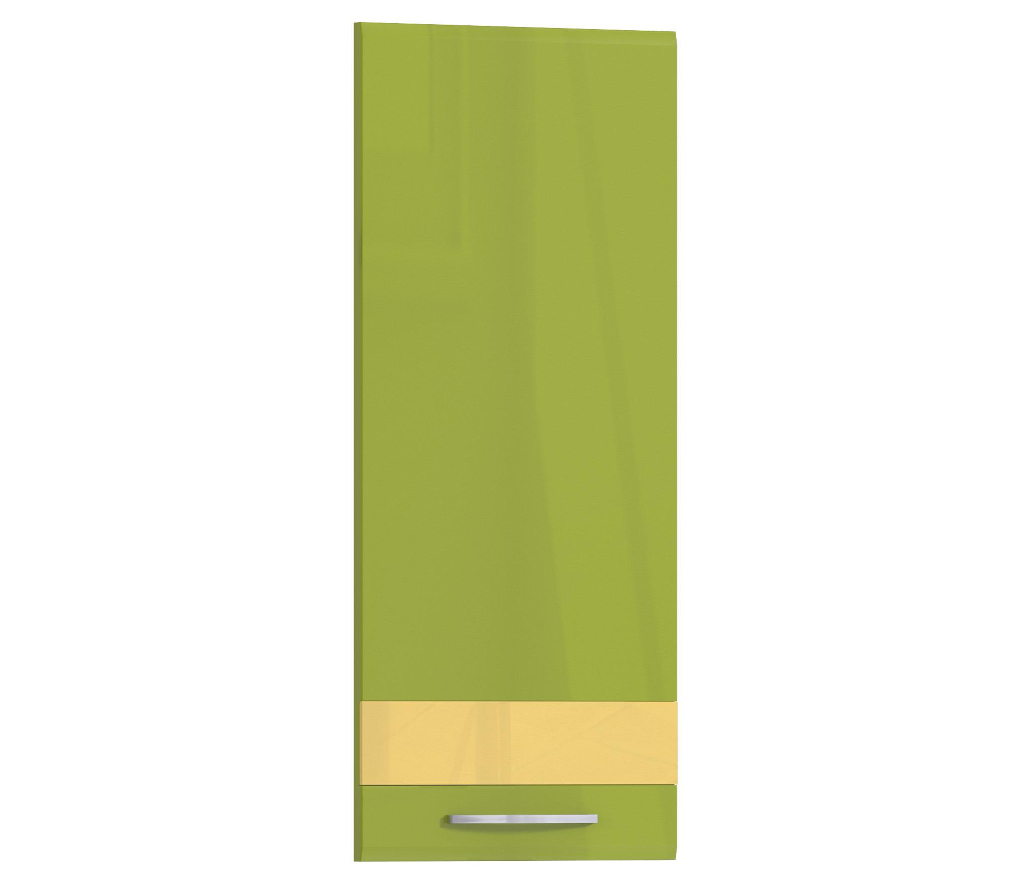Фасад Регина Ф-140 к корпусу РП-180, РП-140, РПУ-160Мебель для кухни<br>Стильная дверца для подвесного шкафа.<br><br>Длина мм: 396<br>Высота мм: 920<br>Глубина мм: 22