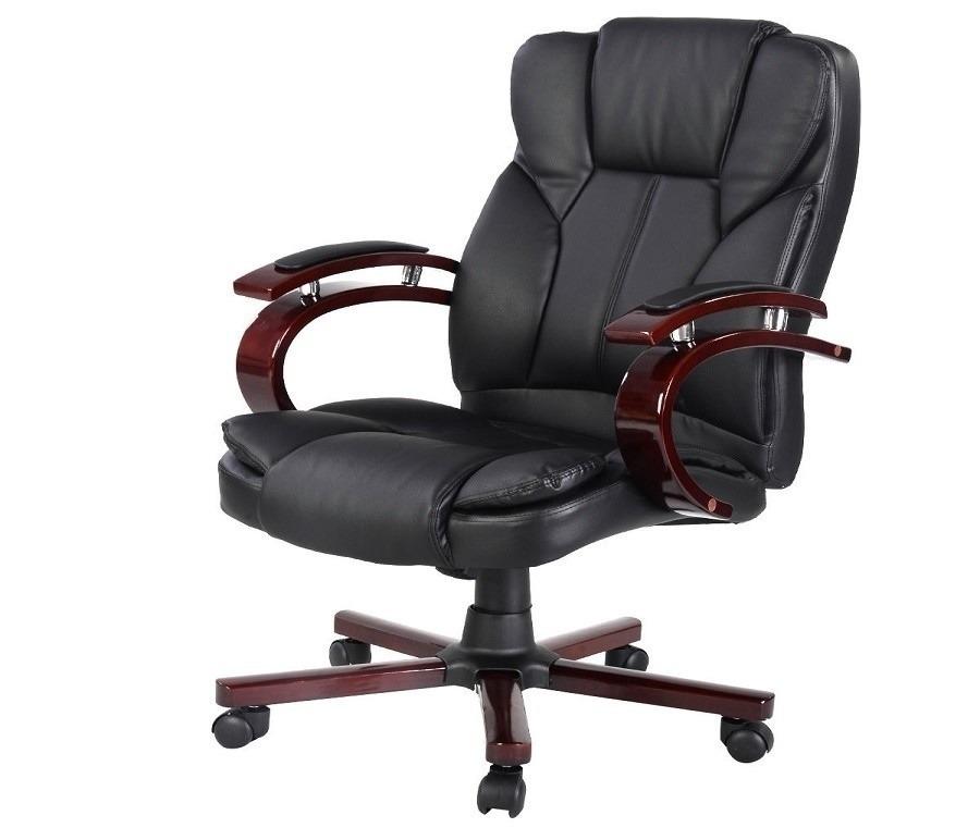 Кресло руководителя ВИП HW50391Кабинет<br><br><br>Длина мм: 580<br>Высота мм: 0<br>Глубина мм: 680