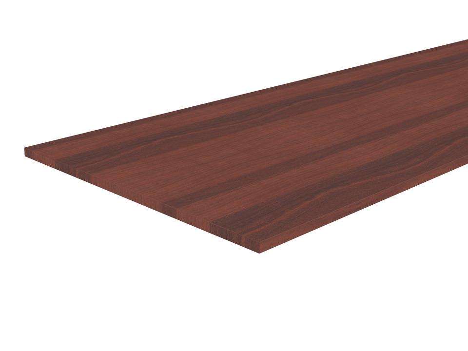 Карниз-заготовкаМебель для кухни<br>Декоративная панель для оформления кухни.