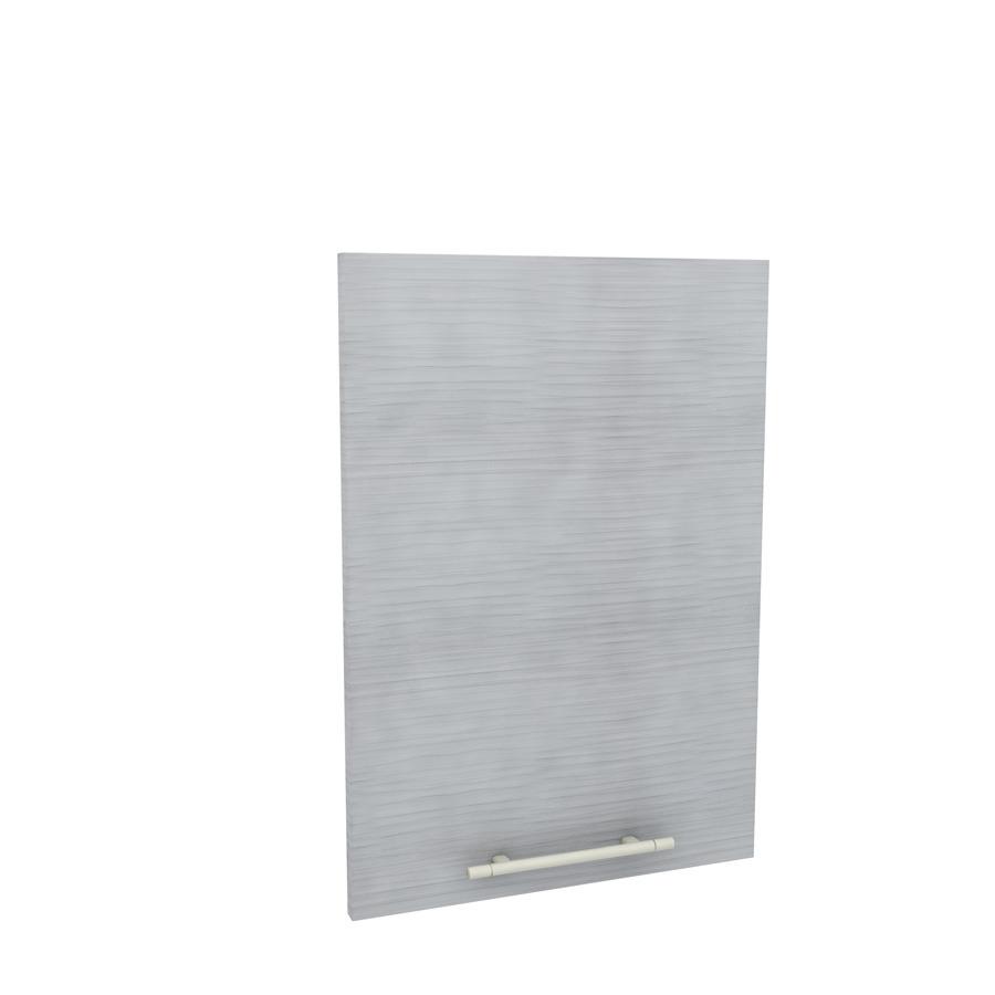 Фасад Анна Ф-360Н к пеналу АП-360Мебель для кухни<br>Качественная дверца для кухонного шкафа.<br><br>Длина мм: 596<br>Высота мм: 948<br>Глубина мм: 16