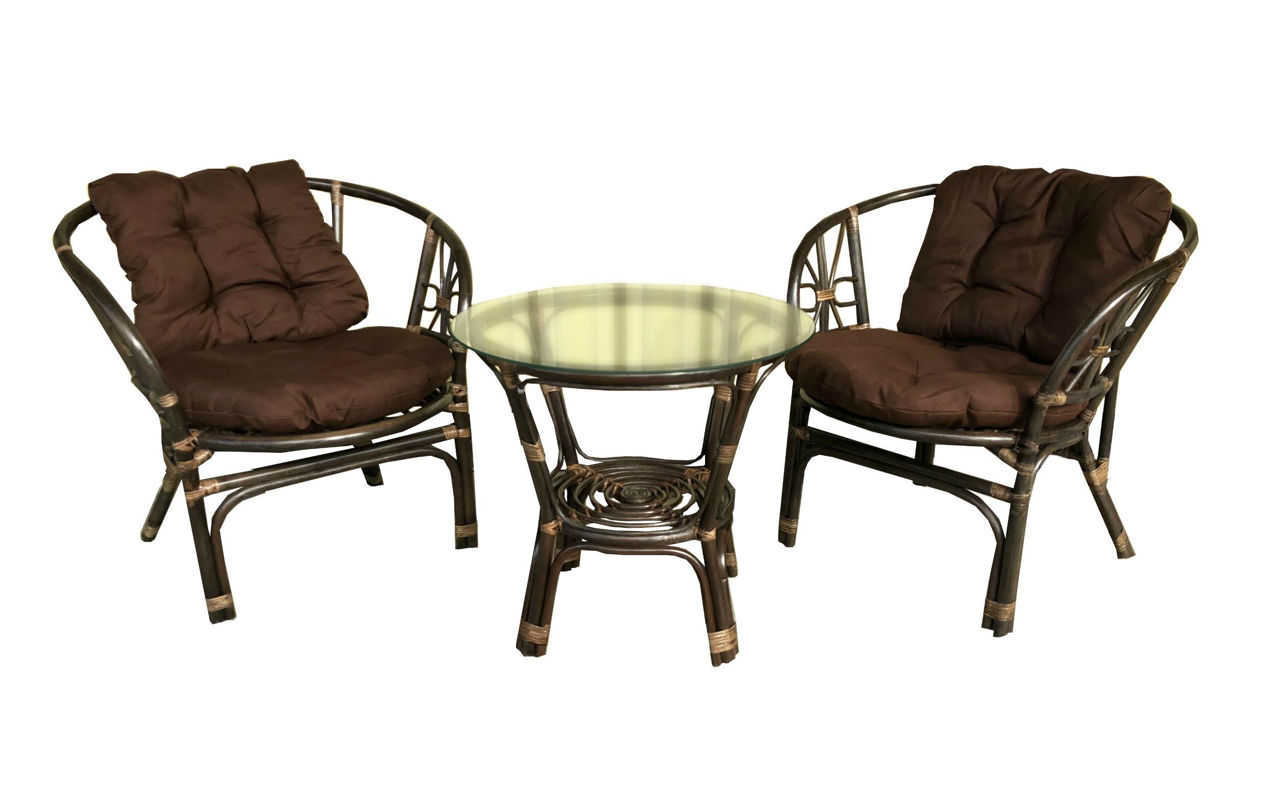 Набор мебели Багамы Мини кресла