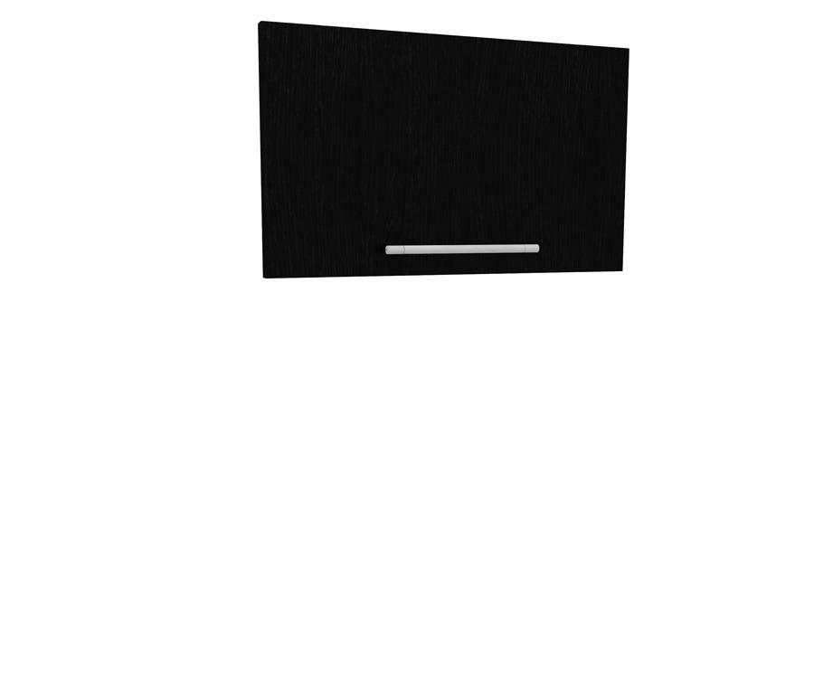 Фасад Анна Ф-260 к корпусу АП-260Мебель для кухни<br><br><br>Длина мм: 596<br>Высота мм: 355<br>Глубина мм: 16