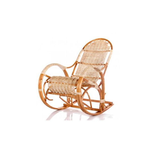 Кресло-качалка Красавица