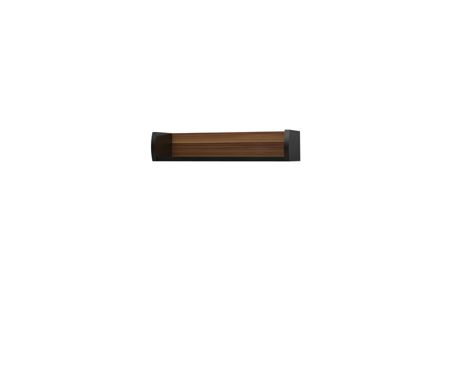 Ксено (Корсика) СТЛ.078.05 Полка L-1040Полки для гостиной<br>]]&gt;<br><br>Длина мм: 1040<br>Высота мм: 200<br>Глубина мм: 250