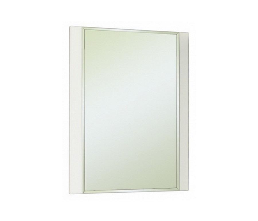 Зеркало Акватон Ария 65 для ванной комнатыЗеркало- шкаф для ванной<br><br><br>Длина мм: 0<br>Высота мм: 0<br>Глубина мм: 0<br>Цвет: Белый