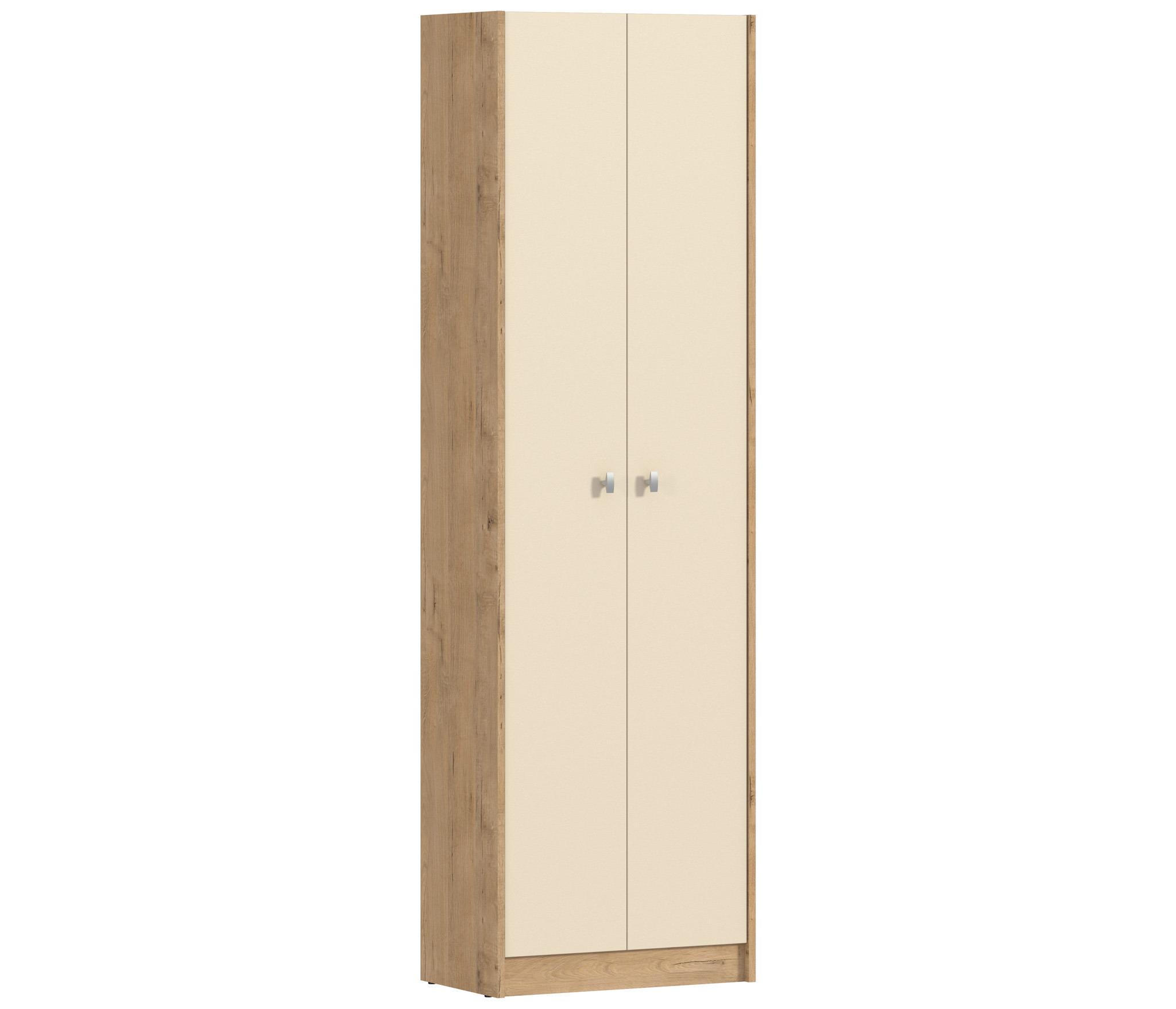 Сидней СБ-2588 Шкаф 2-х дверный