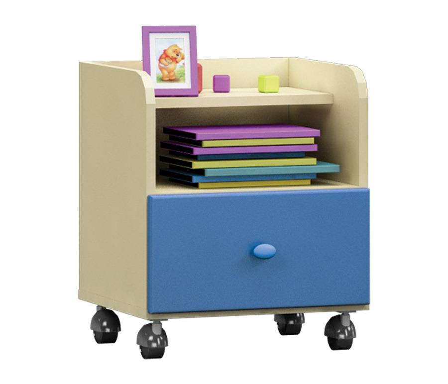 Детская мебель от Столплит