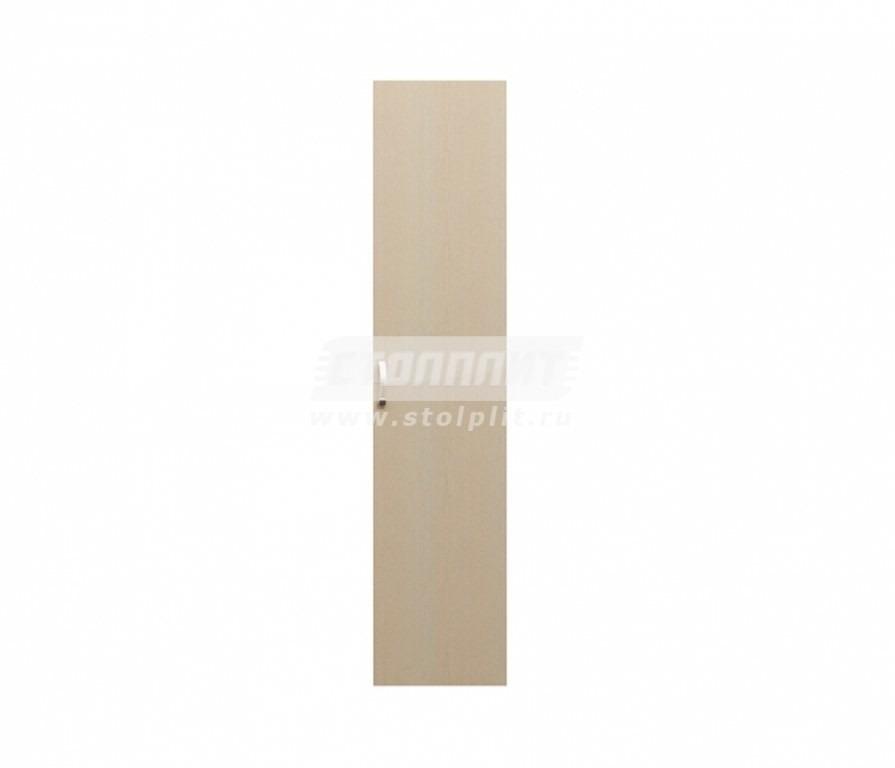 Фасад Фред F-1007 к корпусу СБ-1007Детская<br>Яркая и качественная дверца для шкафа в детской.<br><br>Длина мм: 462<br>Высота мм: 2106<br>Глубина мм: 16<br>Цвет: Дуб Кремона