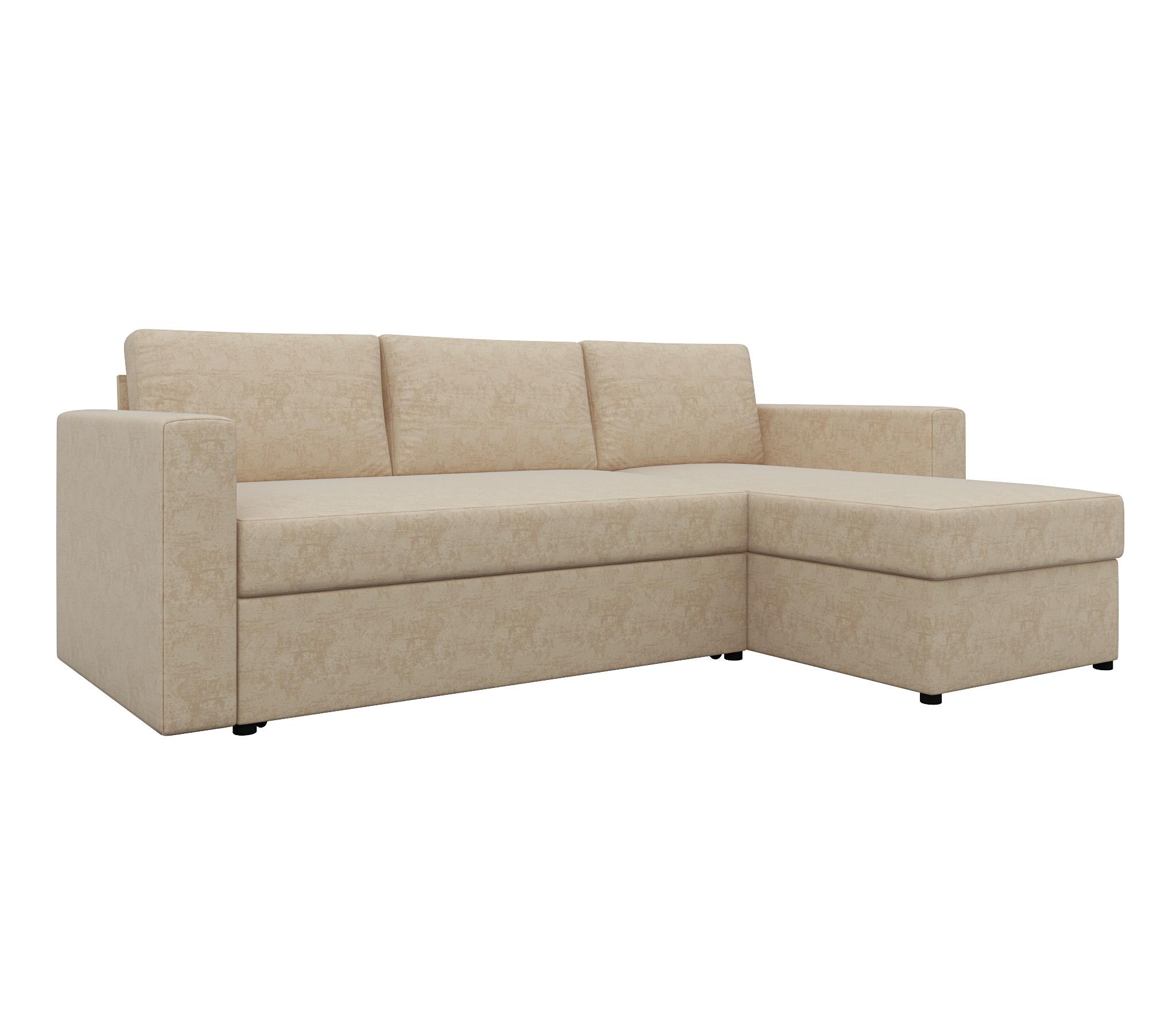 Угловой диван Траумберг (Турин) велюрМягкая мебель<br><br><br>Длина мм: 2350<br>Высота мм: 850<br>Глубина мм: 1500
