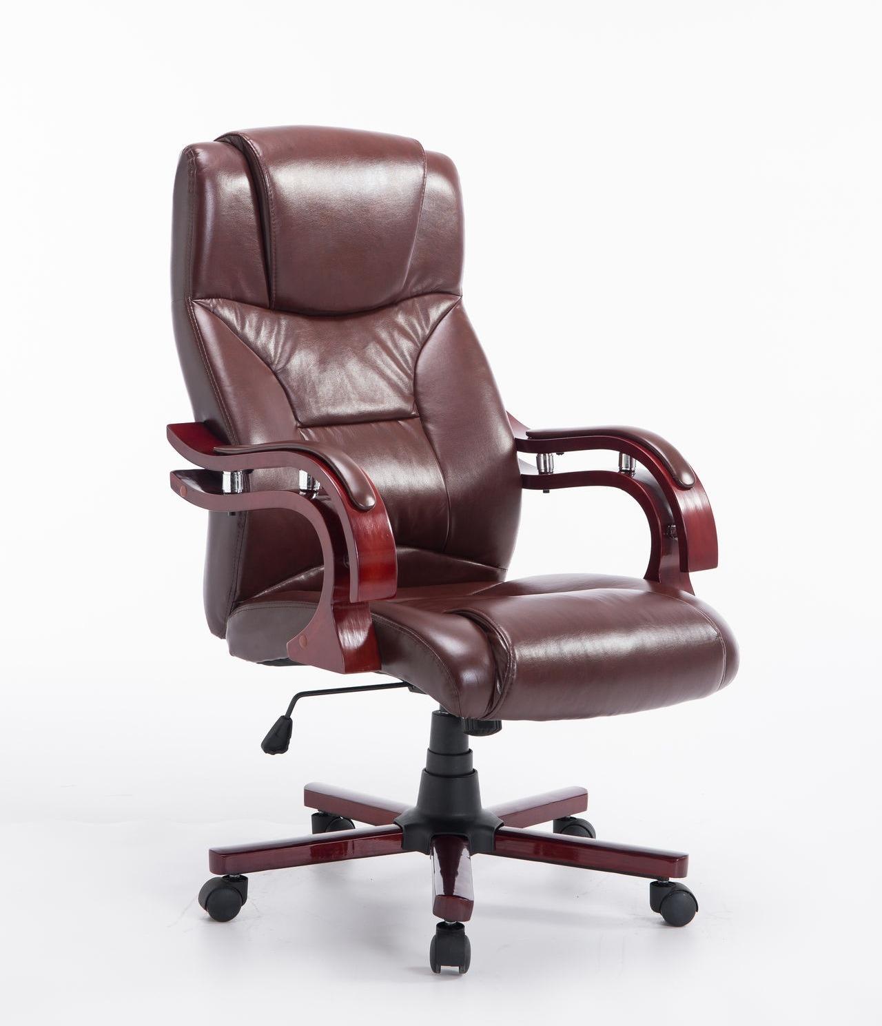 Кресло руководителя ВИП CB10069Кабинет<br><br><br>Длина мм: 580<br>Высота мм: 0<br>Глубина мм: 680