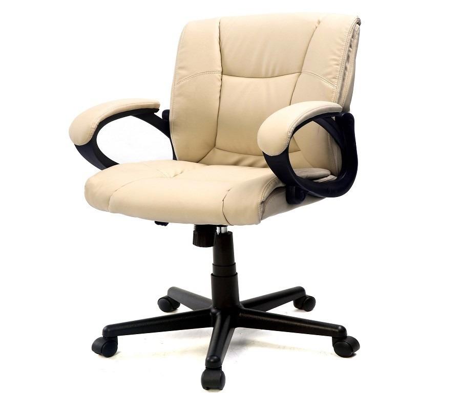 Кресло руководителя  CB10058Компьютерные<br><br><br>Длина мм: 500<br>Высота мм: 0<br>Глубина мм: 440<br>Цвет: Бежевый
