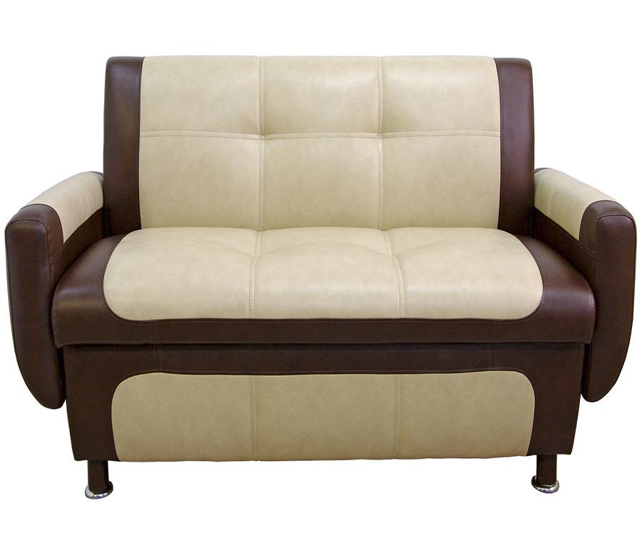 Диван Сенатор прямой с подлокотниками. Ёмкость для хранения.  Обивка экокожаМягкая мебель<br><br><br>Длина мм: 160<br>Высота мм: 90<br>Глубина мм: 66