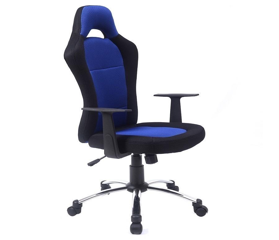 Компьютерное кресло CB10049Компьютерные кресла<br><br><br>Длина мм: 500<br>Высота мм: 0<br>Глубина мм: 460