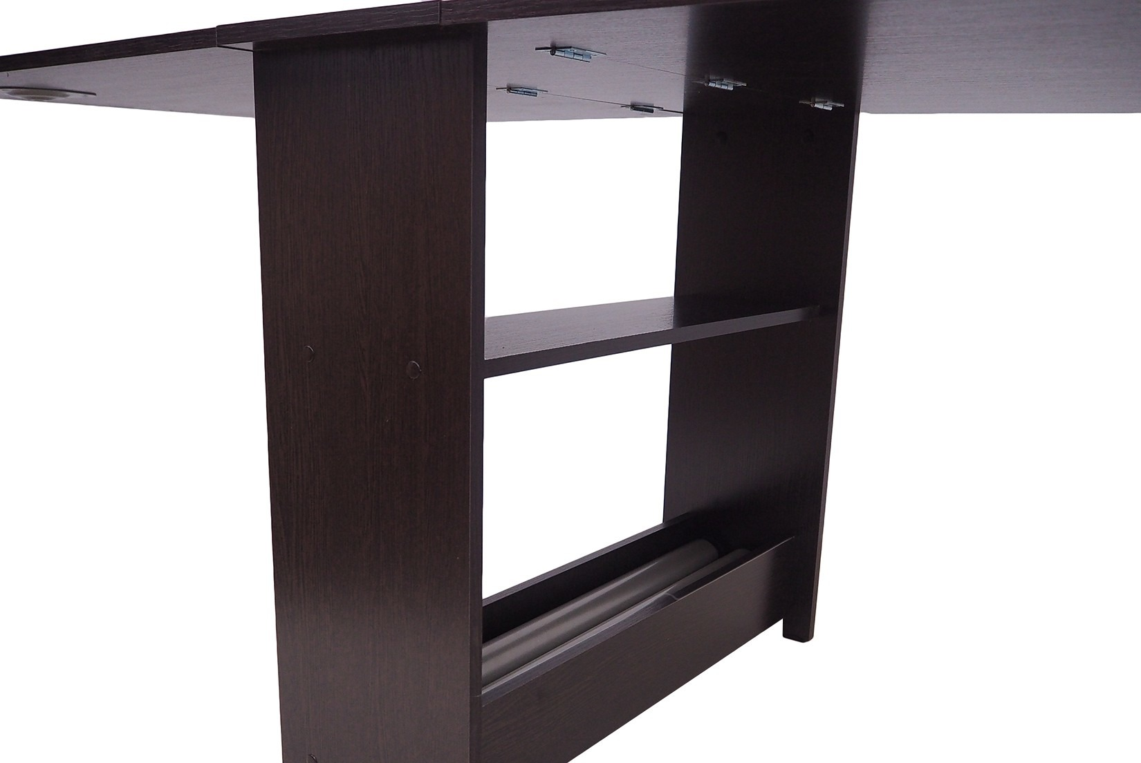 Стол-книжка СП-04М.1 от Столплит