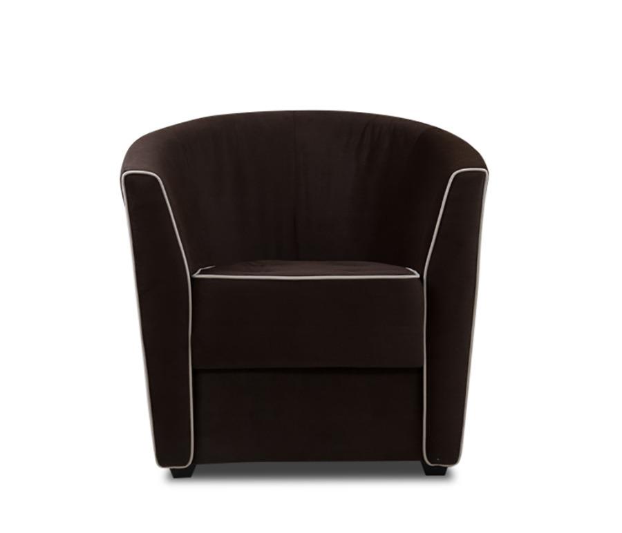 Кресло-отдых Лацио от Столплит