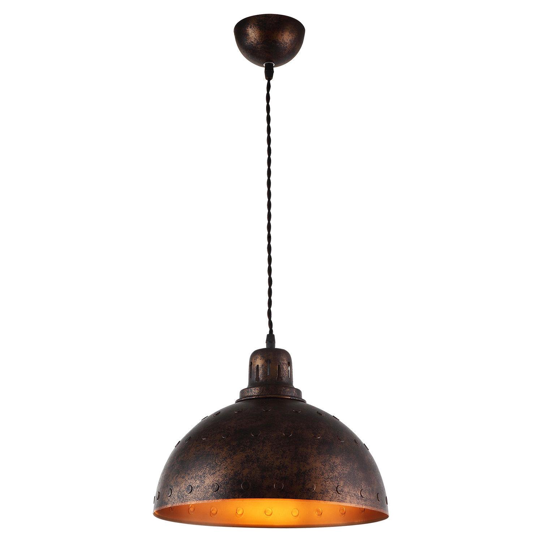 Подвесной светильник Lussole Loft Middletown LSP-9801 подвесной светильник lussole loft port chester lsp 9891