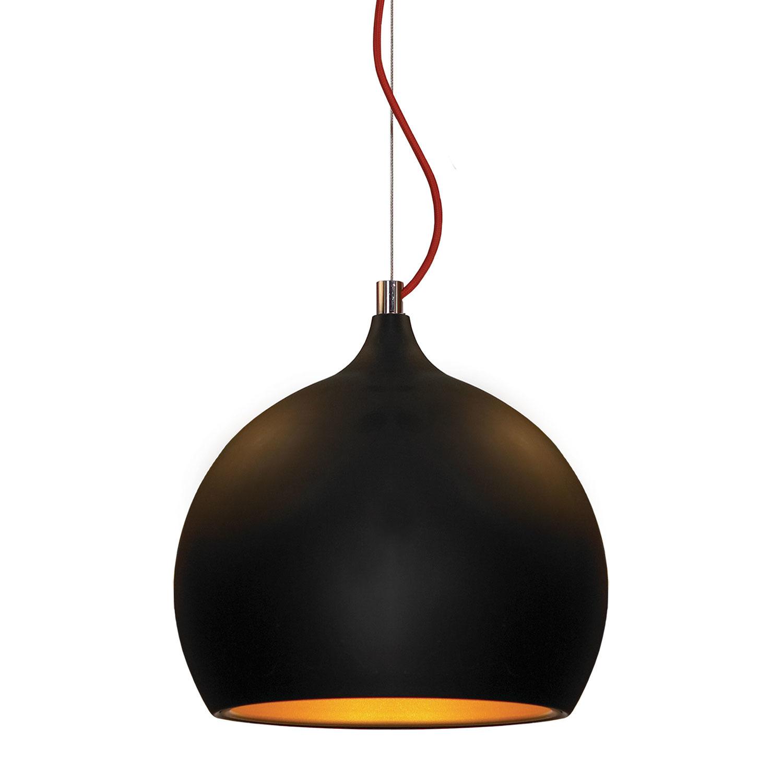 Подвесной светильник Lussole Loft Aosta LSN-6116-01 подвесной светильник pnd 101 01 01 ni co2 t004