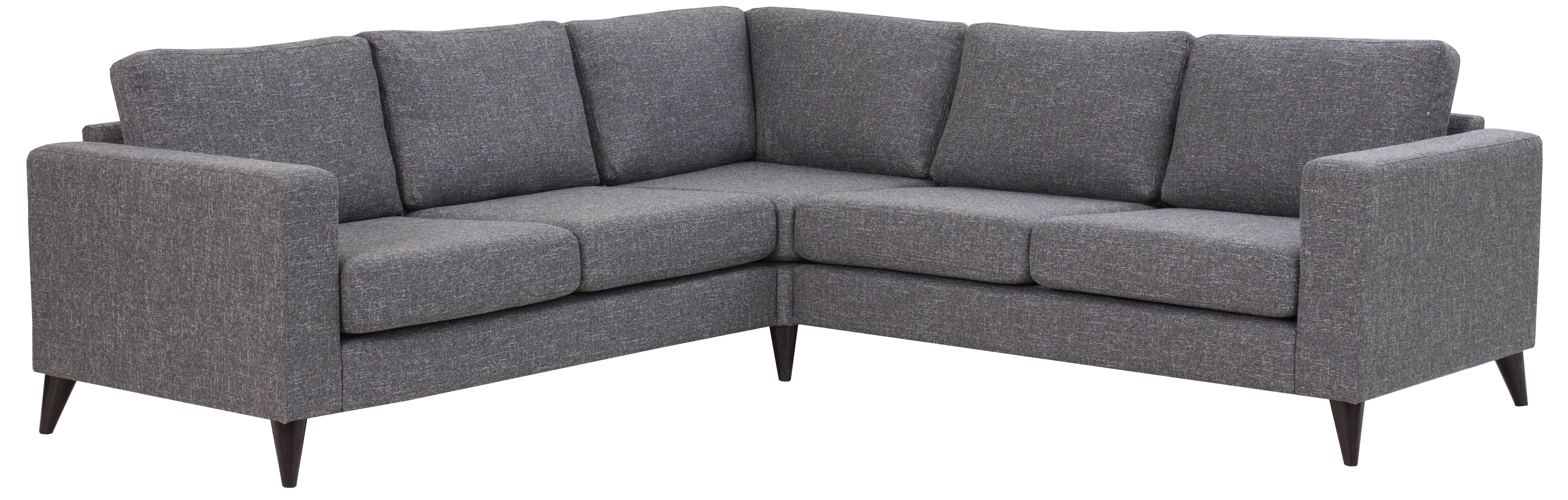 Угловой диван Рим 2ДУ фото