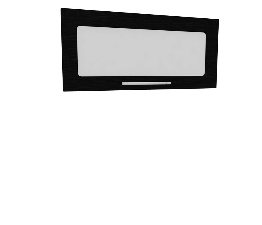 Фасад Анна ФВ-280 к корпусу АП-280Мебель для кухни<br><br><br>Длина мм: 796<br>Высота мм: 355<br>Глубина мм: 21
