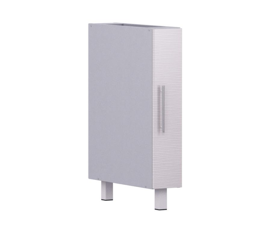 Анна АС-15 столМебель для кухни<br><br><br>Длина мм: 150<br>Высота мм: 820<br>Глубина мм: 563