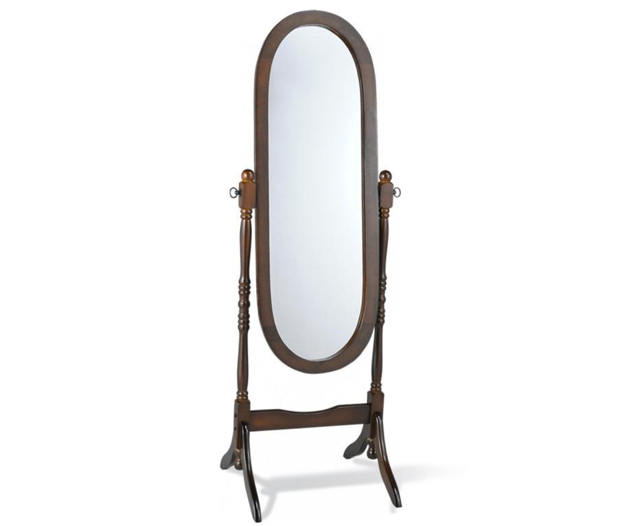 Зеркало 12600SSЗеркала<br><br><br>Длина мм: 525<br>Высота мм: 1500<br>Глубина мм: 510