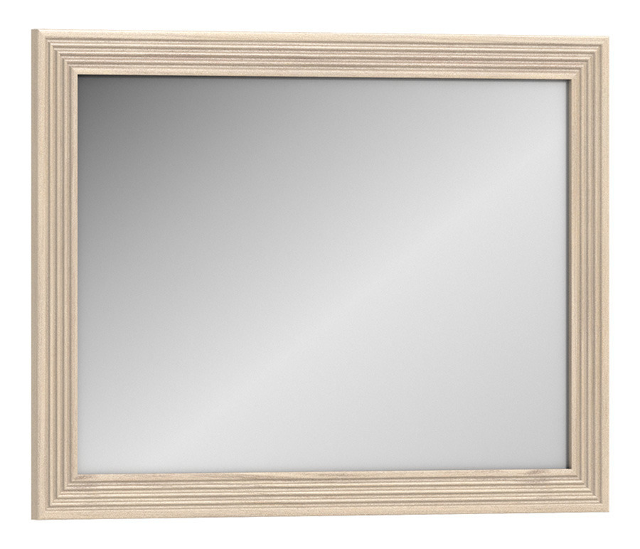 Хеопс СБ-2416 ЗеркалоЗеркала<br><br><br>Длина мм: 880<br>Высота мм: 652<br>Глубина мм: 21