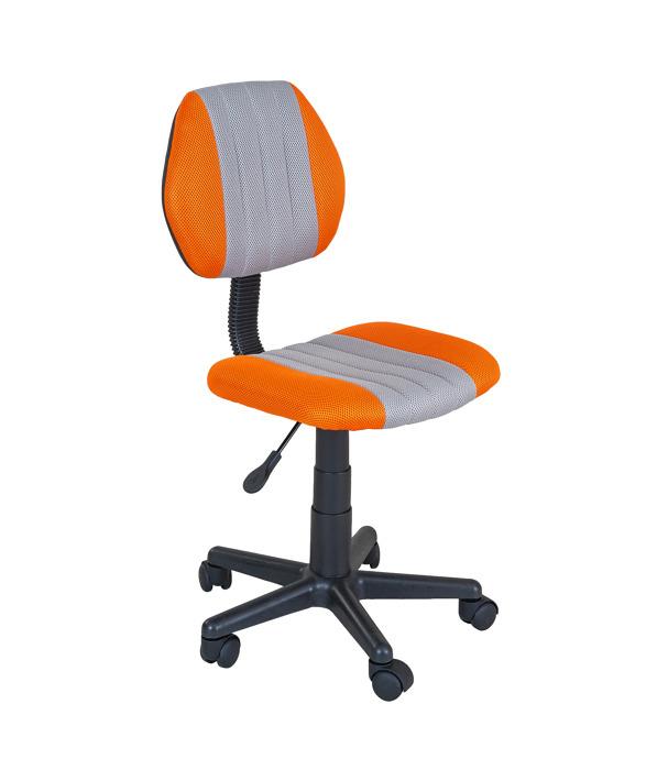 Ортопедическое детское кресло LST4Детские компьютерные кресла<br><br><br>Длина мм: 150<br>Высота мм: 490<br>Глубина мм: 490