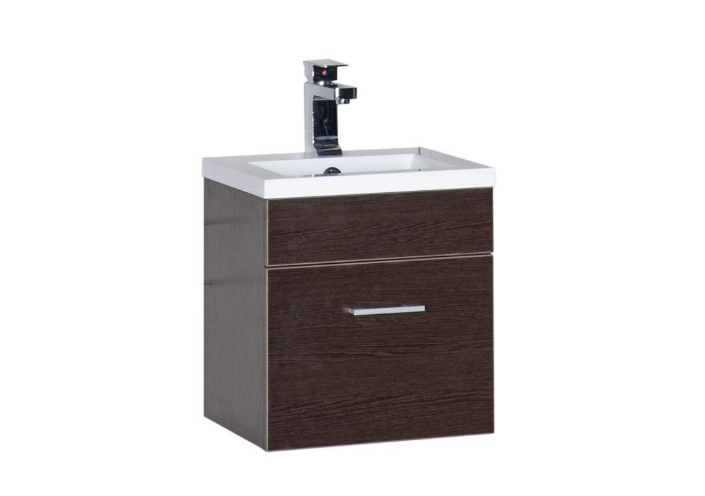 Тумба Aquanet Нота 40 венгеТумбы с раковиной для ванны<br><br><br>Длина мм: 0<br>Высота мм: 0<br>Глубина мм: 0<br>Цвет: Венге