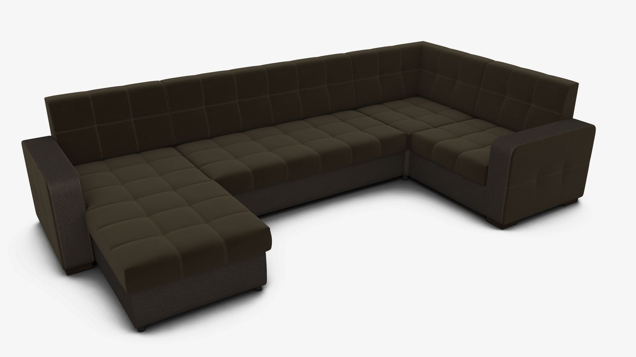 Угловой диван R0000255619