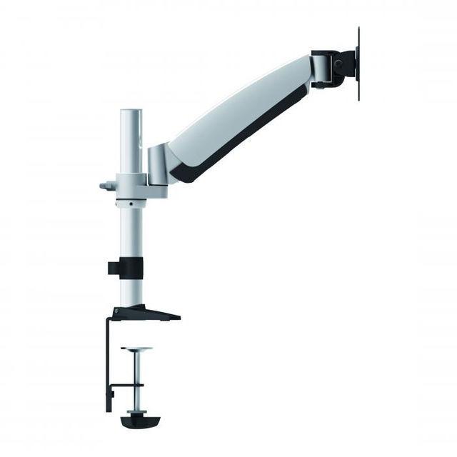 Настольный держатель для монитора SS1Мебель для детской<br><br><br>Длина мм: 340<br>Высота мм: 540<br>Глубина мм: 555