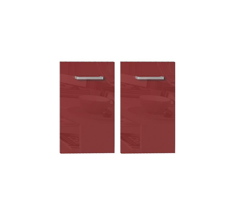 Фасад Марсель F-1070 к корпусу СБ-1070Гостиная<br>Эта дверь — удачное решение для современного интерьера.<br><br>Длина мм: 313<br>Высота мм: 482<br>Глубина мм: 16