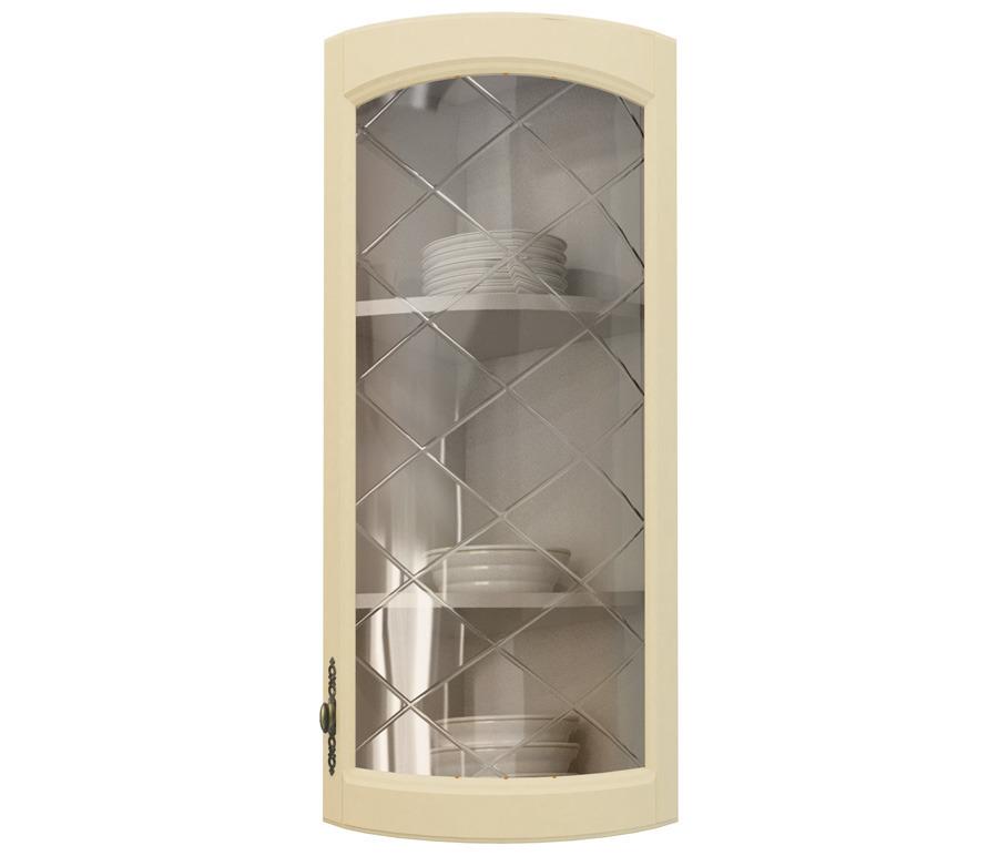 Регина ФВГ-130/1 витринаКухня<br><br><br>Длина мм: 421<br>Высота мм: 920<br>Глубина мм: 80