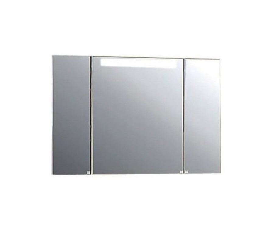 Зеркало-шкаф Акватон Мадрид 80 М с подсветкой для ванной комнатыЗеркало- шкаф для ванной<br><br><br>Длина мм: 0<br>Высота мм: 0<br>Глубина мм: 0<br>Цвет: Белый