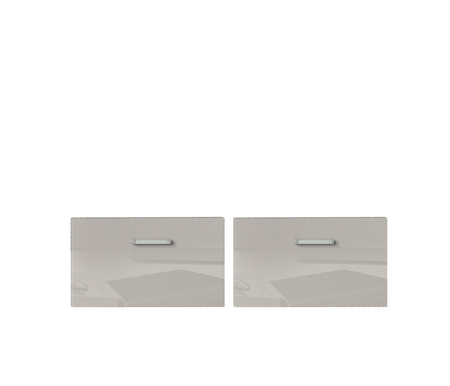 Фасад Марсель FYA-1072 к корпусу СБ-1072Гостиная<br>Глянцевые панели для ящиков шкафа.<br><br>Длина мм: 612<br>Высота мм: 322<br>Глубина мм: 16