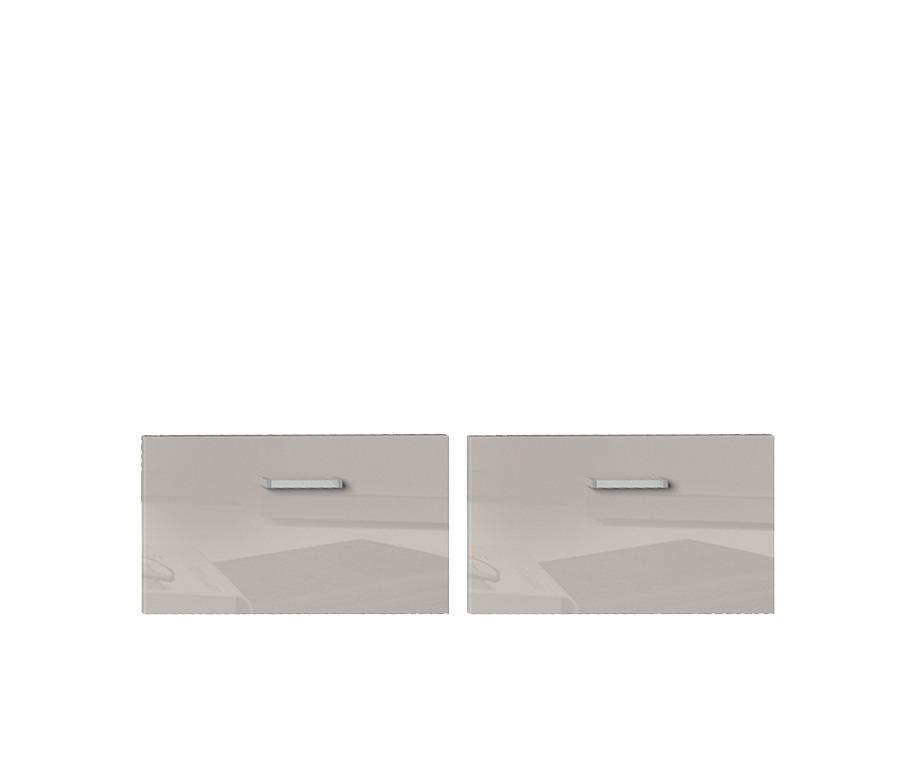 Фасад Марсель FYA-1072 к корпусу СБ-1072Гостиная<br><br><br>Длина мм: 612<br>Высота мм: 322<br>Глубина мм: 16