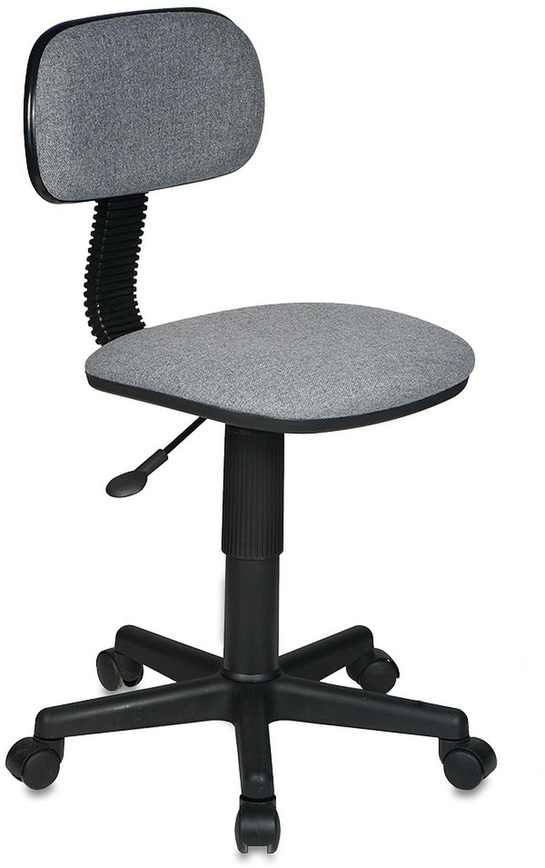 Офисное кресло CH 201 NXКабинет<br><br><br>Длина мм: 870<br>Высота мм: 540<br>Глубина мм: 420