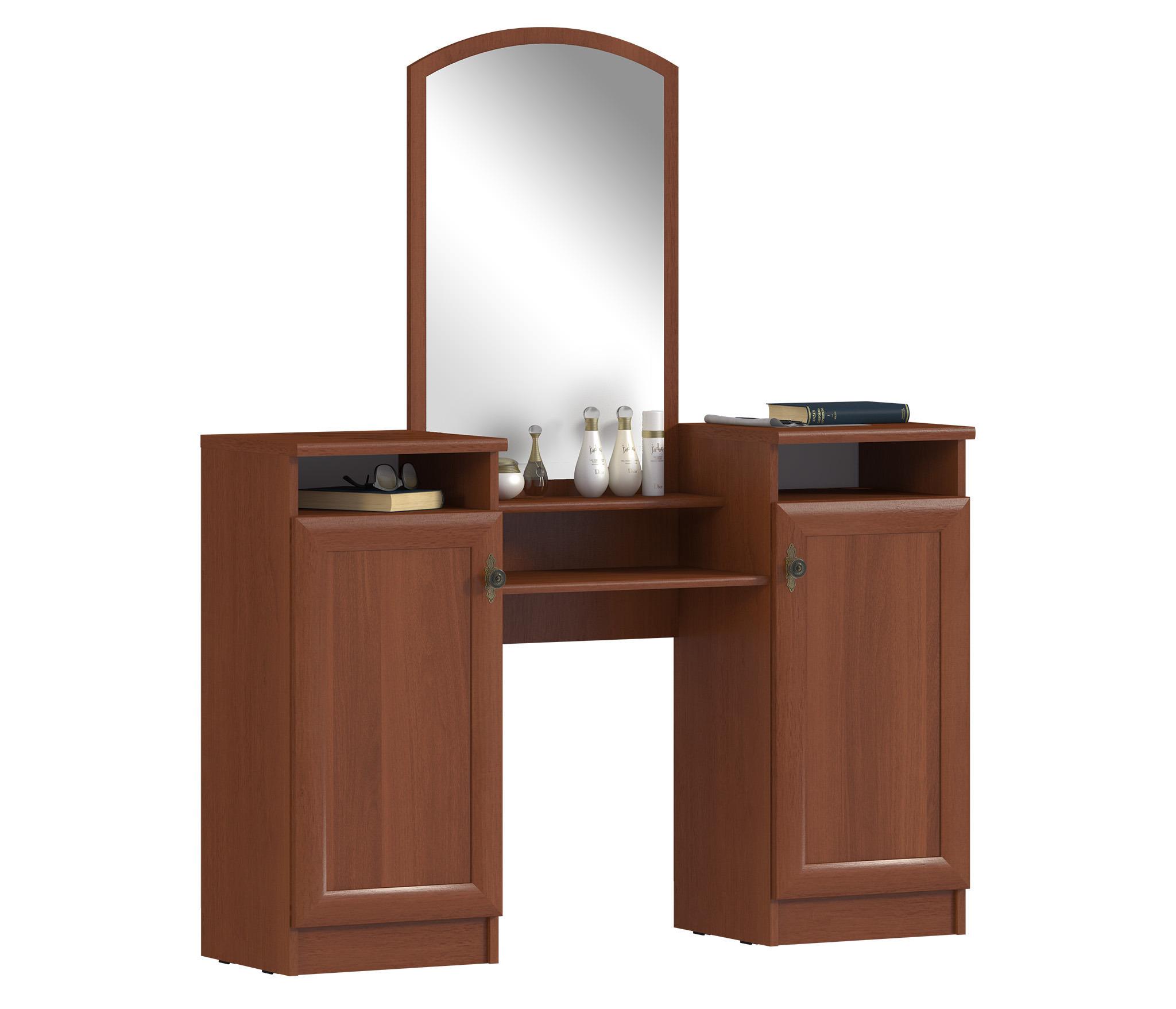 Туалетный столик Столплит 15913461 от Столплит