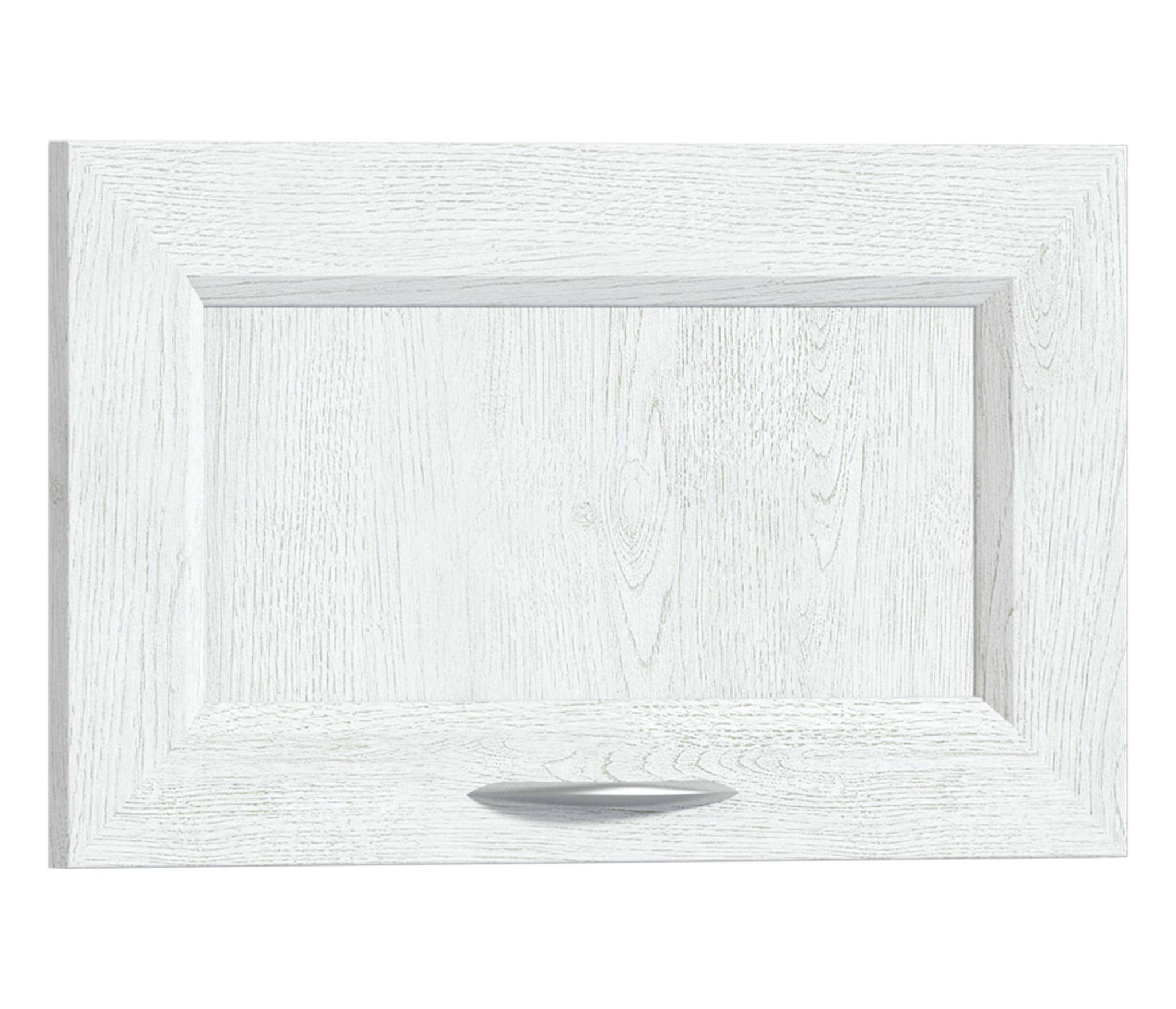 Фасад Регина Ф-260 к корпусу РП-260Мебель для кухни<br>Стильная дверца для верхнего отделения шкафа.<br><br>Длина мм: 596<br>Высота мм: 355<br>Глубина мм: 22