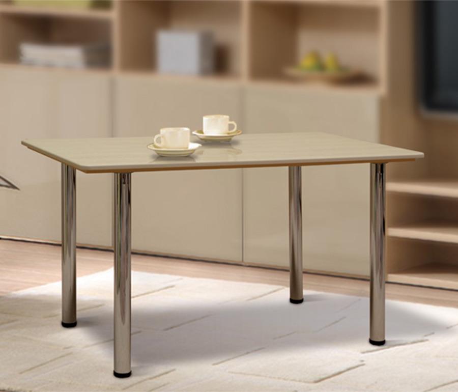 Стол обеденный 1200Столы<br><br><br>Длина мм: 1200<br>Высота мм: 742<br>Глубина мм: 800
