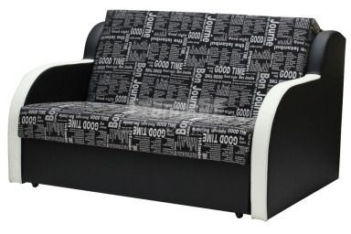 как выбрать диван аккордеон советы по выбору мебели от столплит