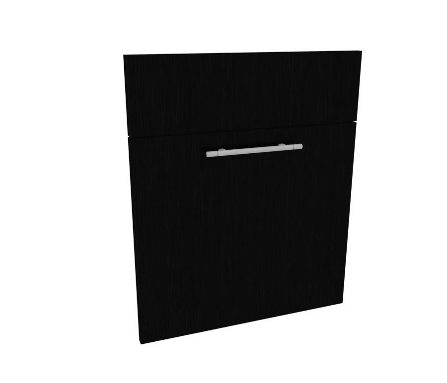 Фасад Анна НВ-60 к корпусу АСВ-60Мебель для кухни<br><br><br>Длина мм: 596<br>Высота мм: 0<br>Глубина мм: 16