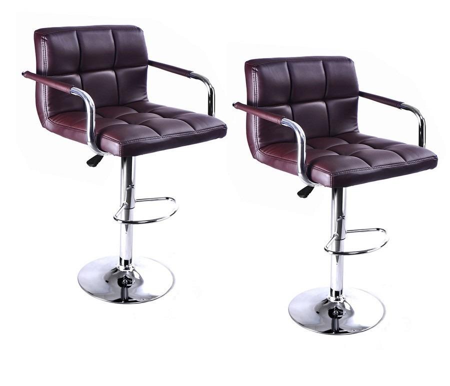 Барный стул (2шт.) HW50133 от Столплит