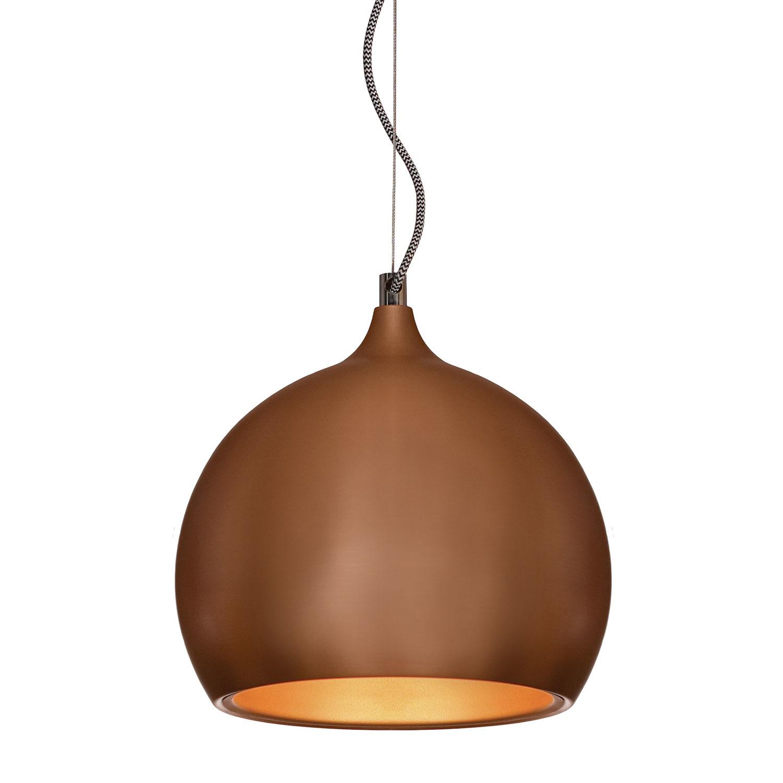 Подвесной светильник Lussole Loft Aosta LSN-6106-01 подвесной светильник pnd 101 01 01 ni co2 t004