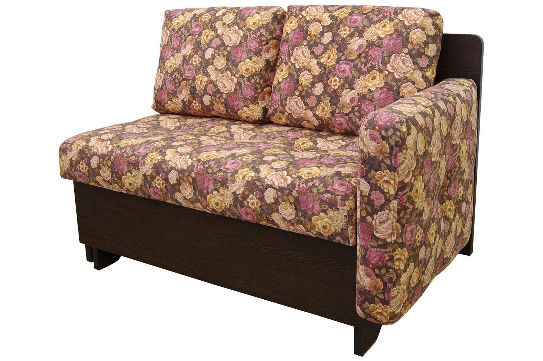 Диван Феникс. Подлокотник справа (кат.4)Мягкая мебель<br><br><br>Длина мм: 120<br>Высота мм: 82<br>Глубина мм: 62