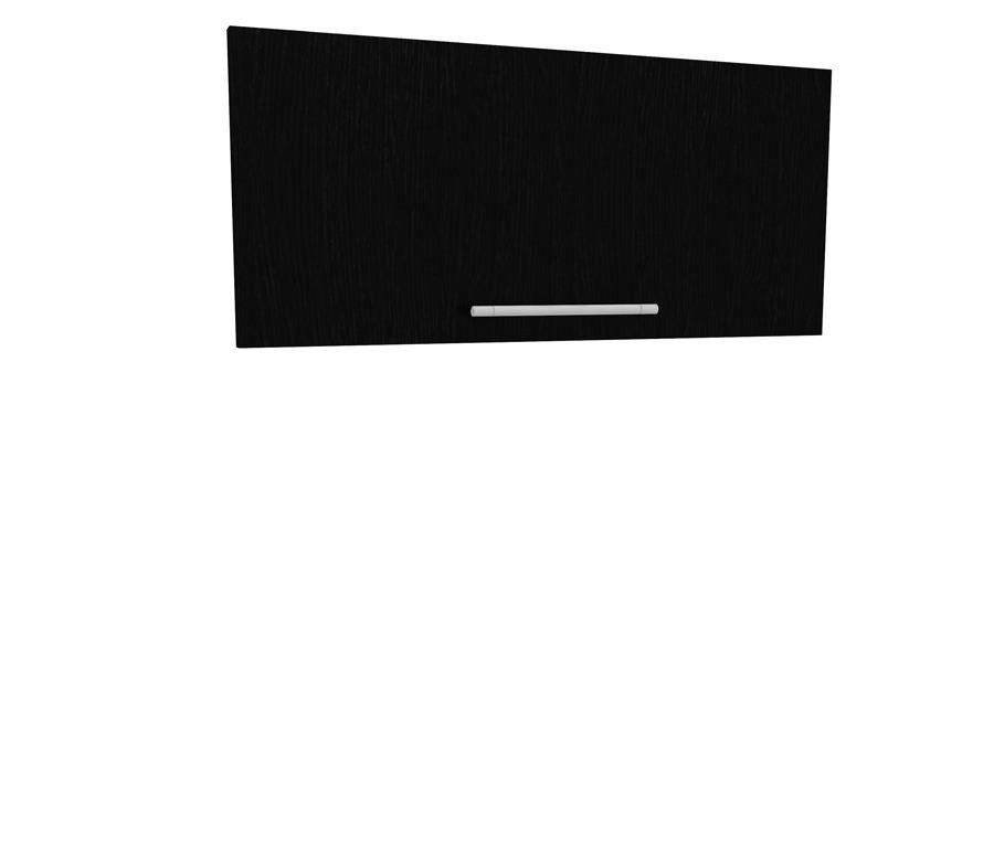 Фасад Анна Ф-280 к корпусу АП-280Мебель для кухни<br><br><br>Длина мм: 796<br>Высота мм: 355<br>Глубина мм: 16