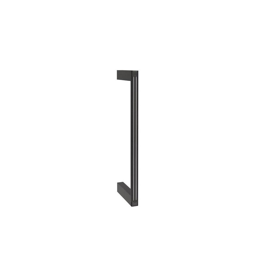 Регина ПМ-926 Пилястра межсекционнаяМебель для кухни<br>Панель для оформления интерьера кухни.<br><br>Длина мм: 48<br>Высота мм: 926<br>Глубина мм: 307